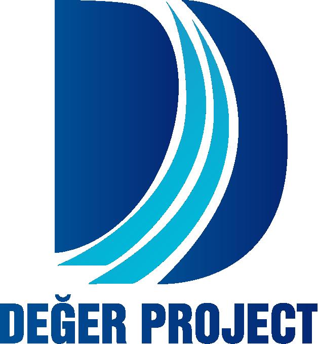 DegerProject